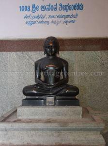 sri_parshwanath_digambar_jain_temple_-_chikkanakodige_-_karnataka_20160515_1260983887