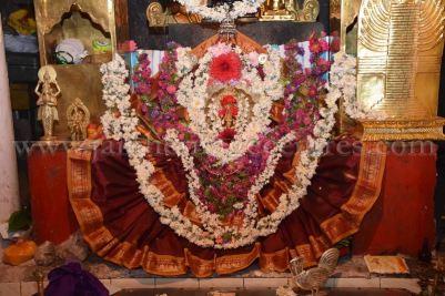 sri_parshwanath_digambar_jain_temple_-_chikkanakodige_-_karnataka_20160515_1502475235