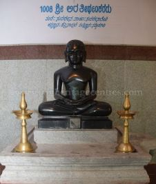 sri_parshwanath_digambar_jain_temple_-_chikkanakodige_-_karnataka_20160515_1547690502