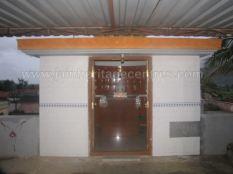 sri_shanthinath_swamy_digambar_jain_temple_duggavara_20140109_1138544477