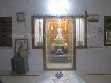 sri_shanthinath_swamy_digambar_jain_temple_duggavara_20140109_1623759566