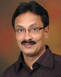 Mahavir Kundur, Hubli