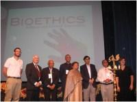 First Ever International Jain Bioethics Conference ...