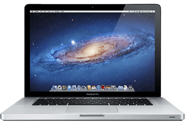 MacBook Repair Centre Jaipur Apple