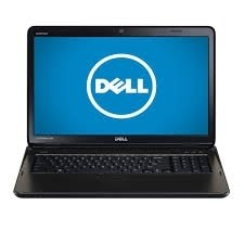 Dell Laptop Service Center Jaipur Dell Laptop Service Centre Jaipur, Dell Laptop Service in Jaipur, Dell Laptop Service Center in Jaipur, dell laptop service center