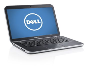 dell inspiron service center jaipur