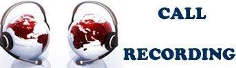 Call recording jaipur, telephone recording jaipur, land line call recording jaipur, land line recording jaipur