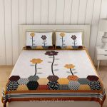 How To Choose The Best Bedsheets In 2020 Factors To Know
