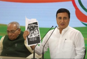 Yeddy Diaries exposed: BJP leaders questioned by Congress, demanding an investigation