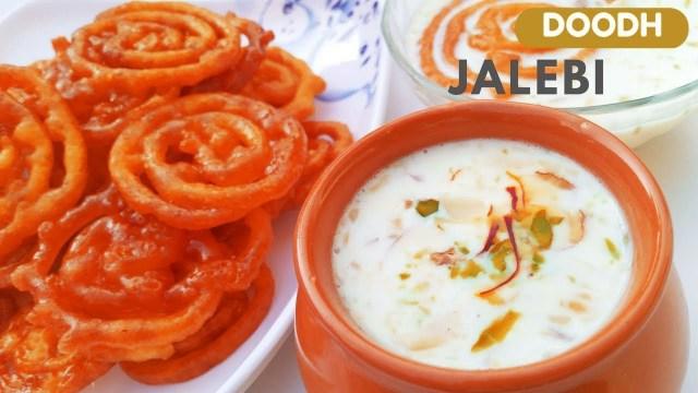 street foods in jaipur