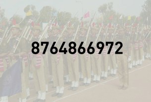 Jaipur Traffic Police launches WhatsApp helpline number