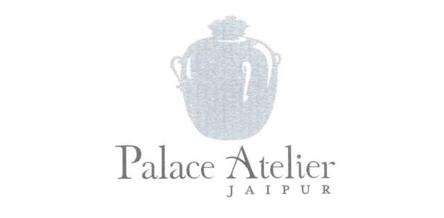 Palace Jaipur