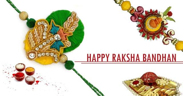 Rakhi festival