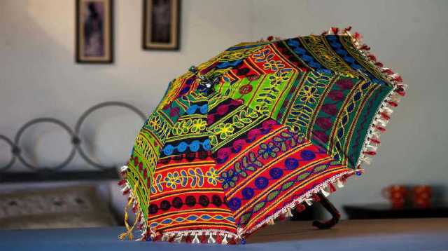 jaipur handicrafts