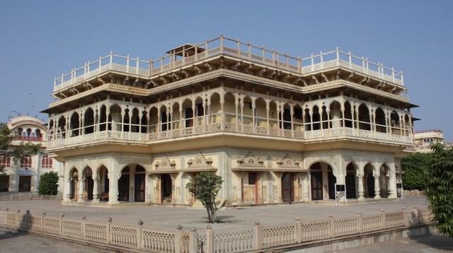 mubarak-mahal-city-palace-jaipur