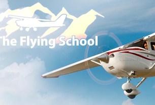 Rajasthan Flying School