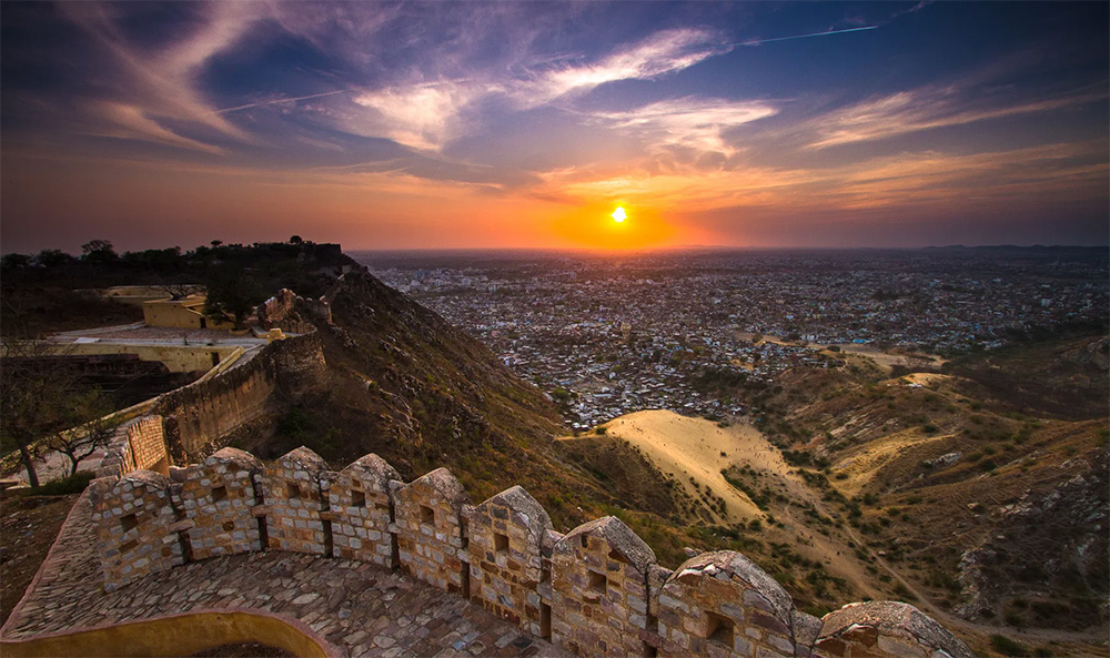 Best-time-to-visit-Jaipur