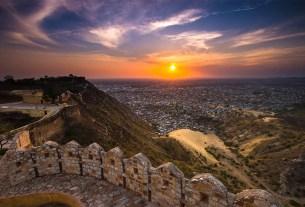 Best-time-to-visit-Jaipur