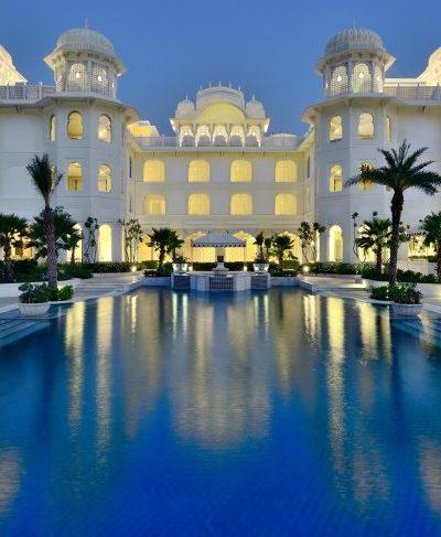 The-Leela-Palace-Jaipur