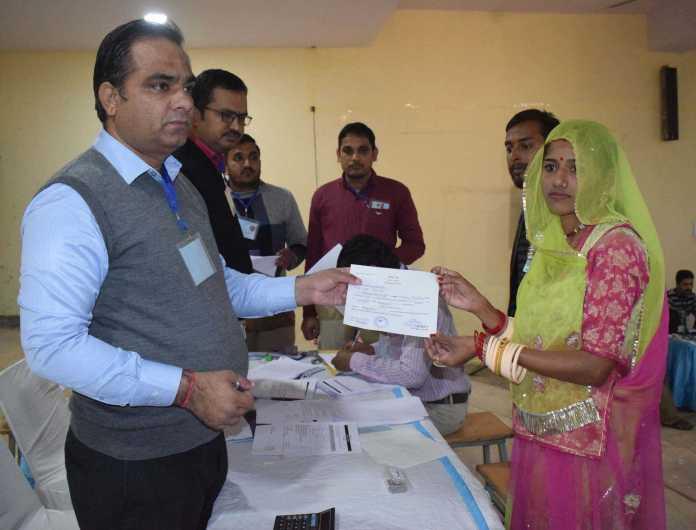 जैसलमेर: नगर परिषद चुनाव 2019 हर वार्ड की हार-जीत का लेखा-जोखा 7