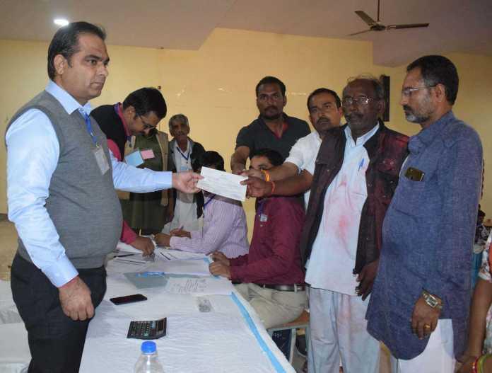 जैसलमेर: नगर परिषद चुनाव 2019 हर वार्ड की हार-जीत का लेखा-जोखा 5