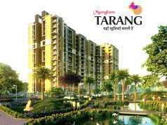 Manglam Tarang Mangalm Group