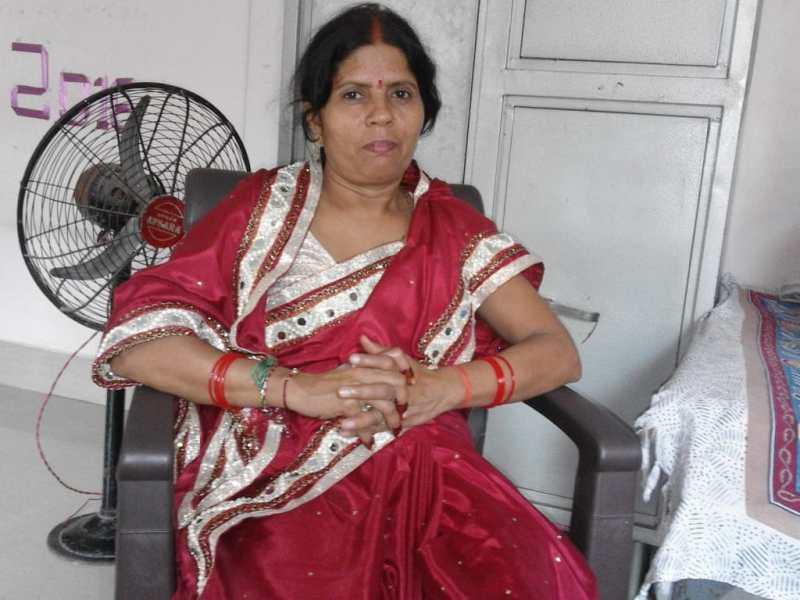 एक्टर Shivam Roy Prabhaker को गहरा सदमा, 19 वर्ष की उम्र में उनकी माँ का देहांत