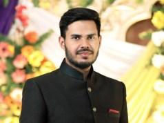 Piyush Singh Chauhan पीयूष सिंह चौहान से जानिए सफल उद्यमी बनने का मंत्र