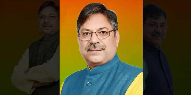 Satish Poonia Latest News In English