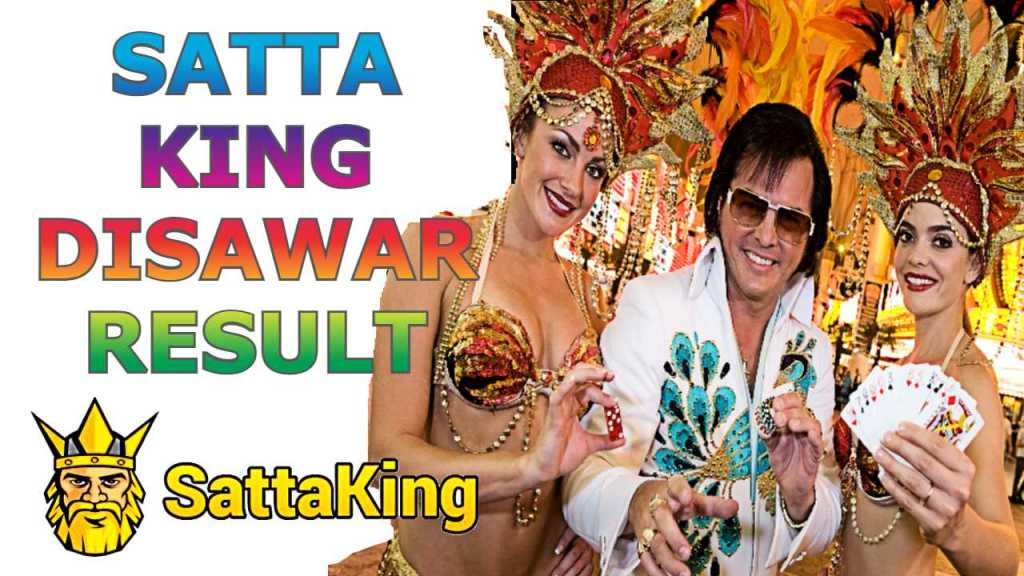 Disawar Satta King Result Delhi Disawar Satta