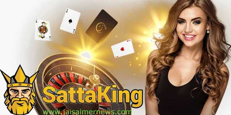 Satta King Disawar Satta Result Satta King Chart Satta King Delhi Satta King Disawer Satta King Gaziyabad Satta King Faridabad