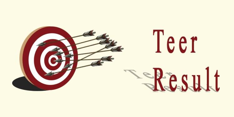 All Teer Results Today-Here you will get the latest results of Khanapara Teer, Shillong Teer, Juwai Teer, Night Teer, Assam Teer.