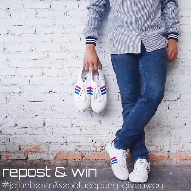jajanbeken-giveaway-4