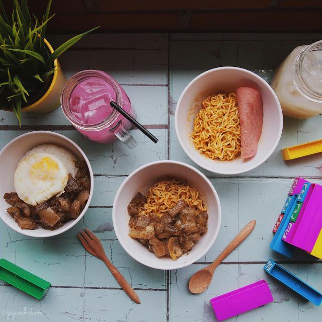 Bolehkah Ibu Hamil Makan Mie Ayam Dan Bagaimana Tips Makannya?