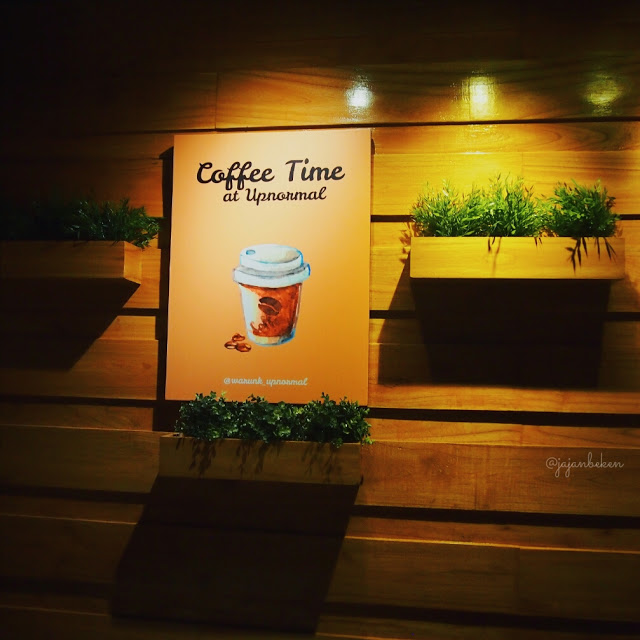 coffee-time-upnormal
