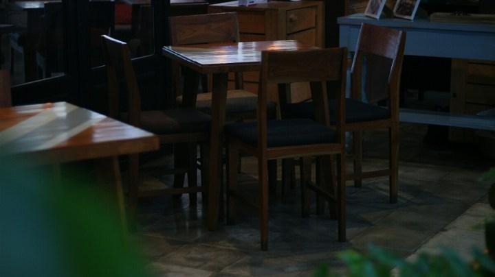 jajanbeken java bean coffee plaza semanggi