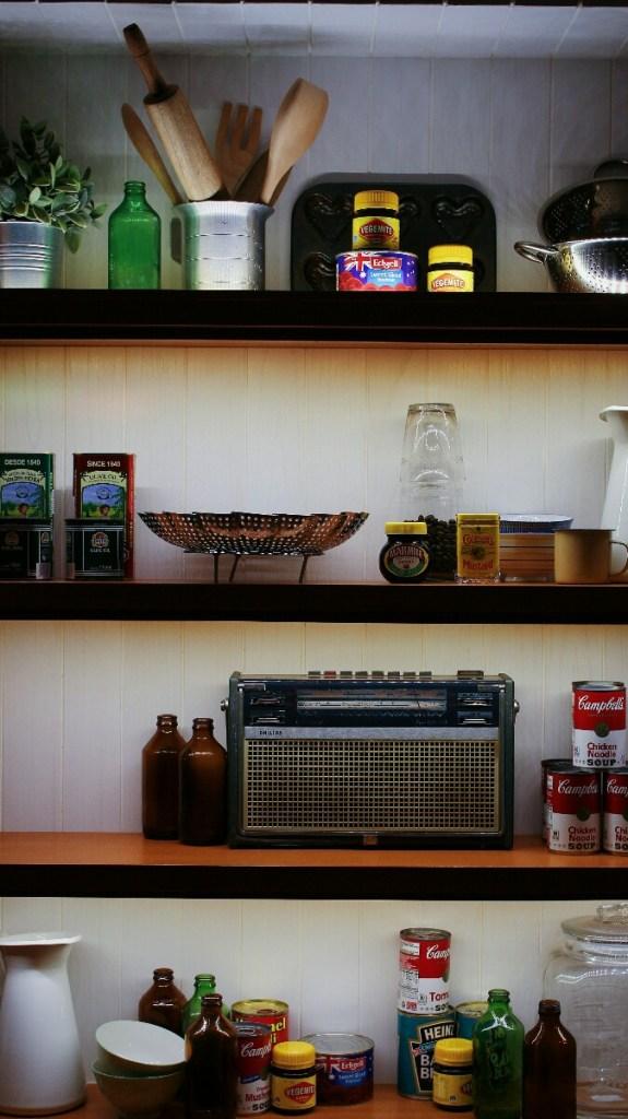 jajanbeken kopi kitchen lippo mall puri