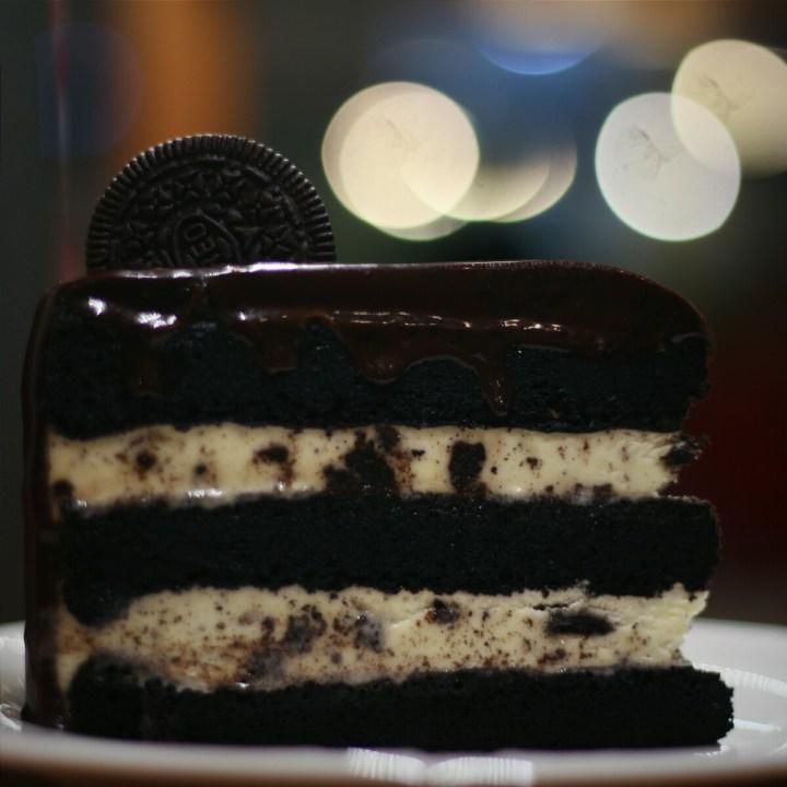 jajanbeken kopi kitchen lippo mall puri oreo cake