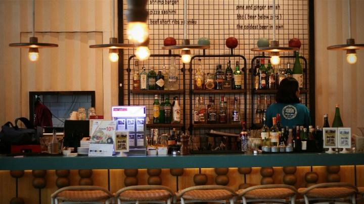 jajanbeken gyoza bar central park jakarta 13