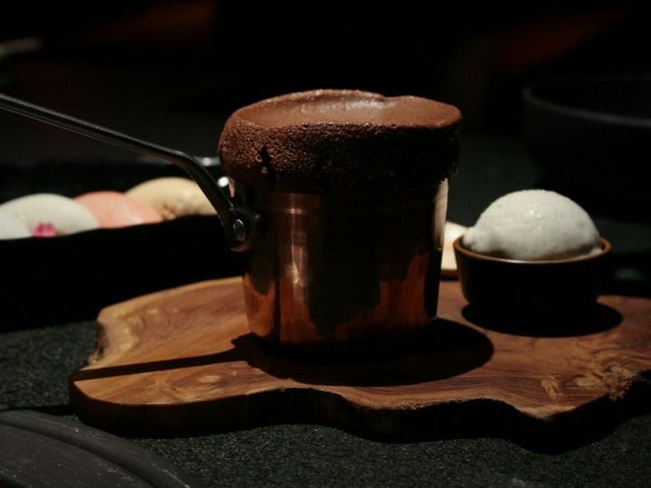 jajanbeken ab steak jakarta by chef akira back 11