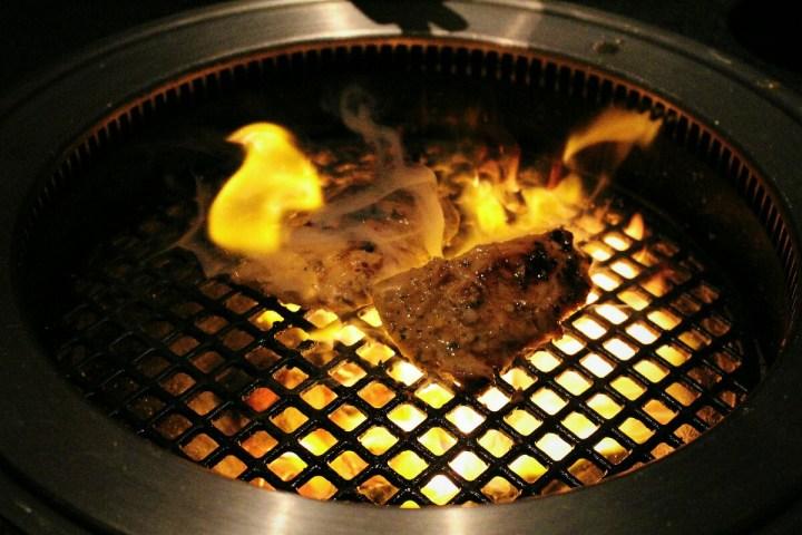 jajanbeken ab steak jakarta by chef akira back 4