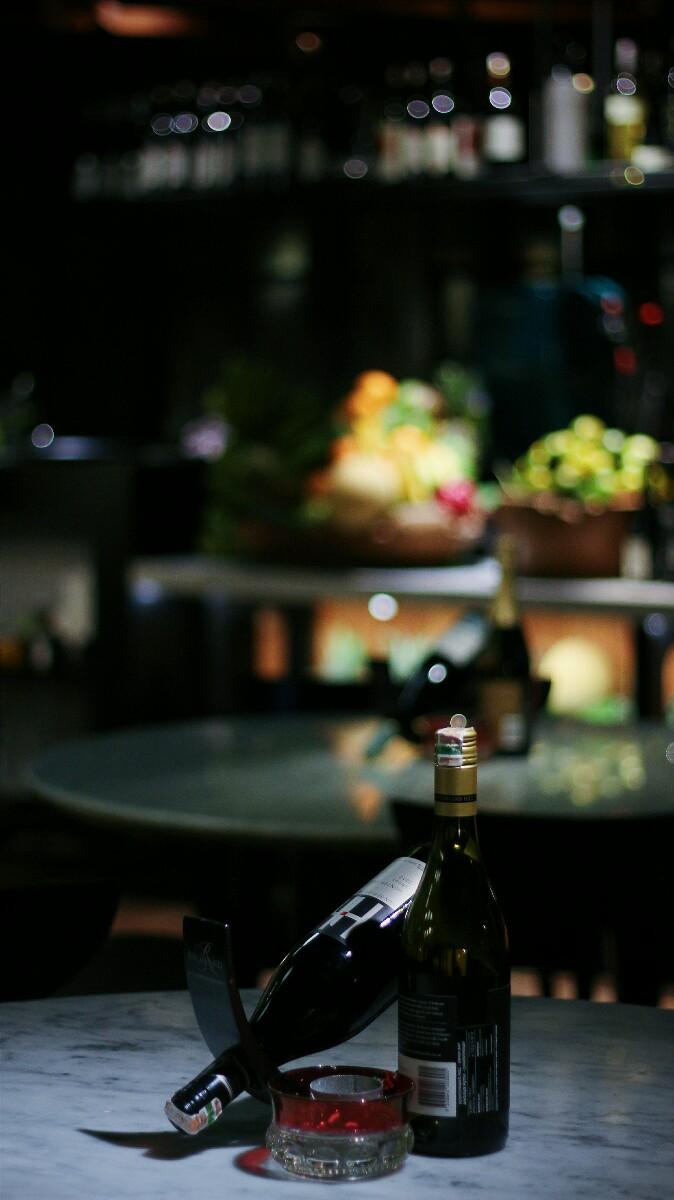 jajanbeken waha kitchen kosenda hotel 29