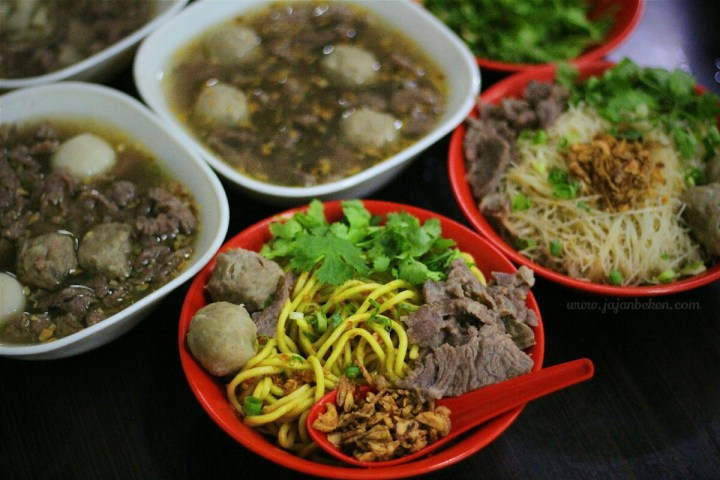 jajanbeken kuliner bakso jakarta barat bakso akiaw halal mangga besar 1