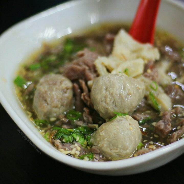 jajanbeken kuliner bakso jakarta barat bakso akiaw mangga besar 2