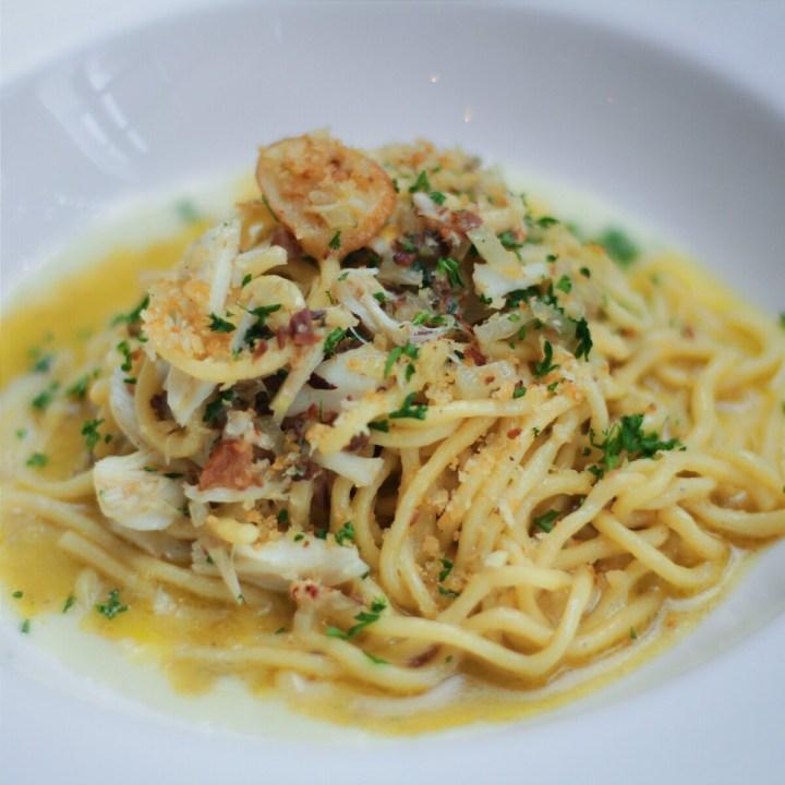 jajanbeken italian restaurant rosso shangri la hotel jakarta