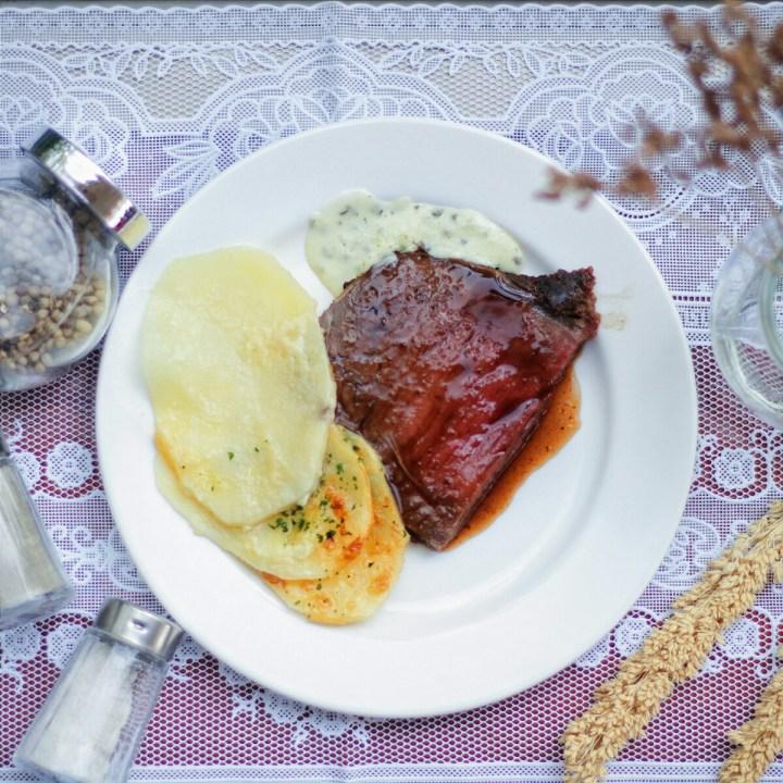 jajanbeken rosso restaurant menu a la carte shangri la hotel jakarta italian food