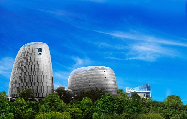 Gedung-Universitas-Multimedia-Nusantara