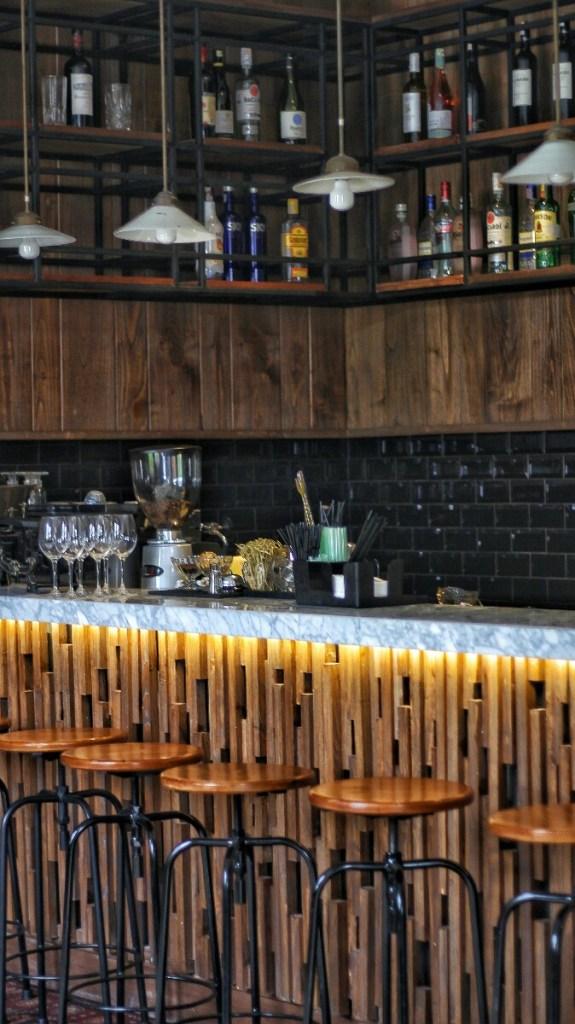 jajanbeken plataran menteng best restaurant jakarta