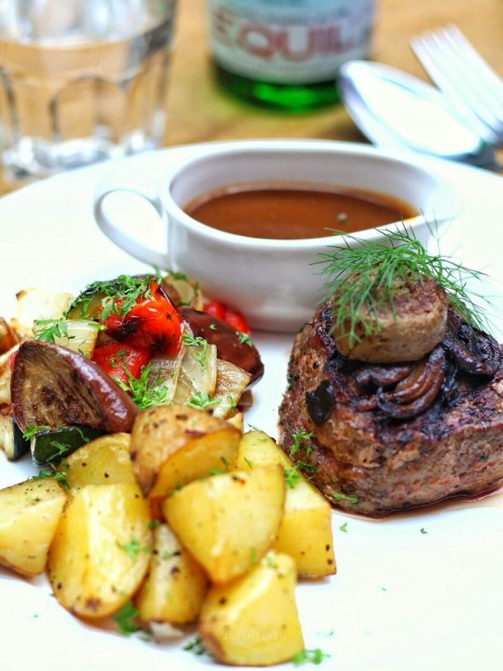 jajanbeken branche bistro best restaurant in jakarta