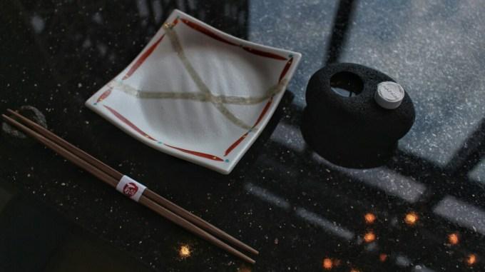 jajanbeken-momozen-price